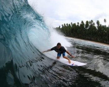 simon williams photography, surfing, rlz, surf report, Sumatra, Indonesia, resort latitude zero, Telo Islands