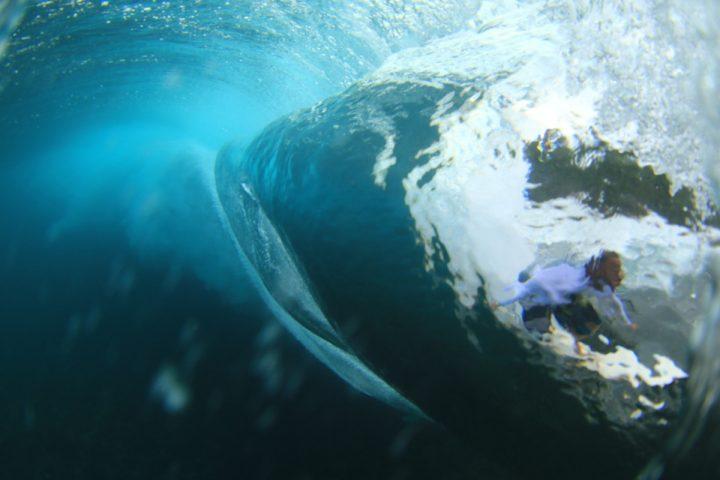 simon williams photography, surfing, rlz, surf report, Sumatra, Indonesia, resort latitude zero, Telo Islands