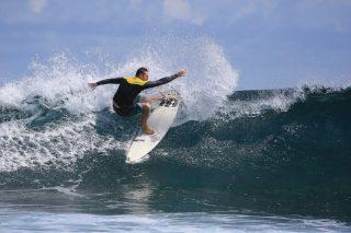 surfing, surf report, rlz, Sumatra, Telo Islands, Indonesia, waves, resort