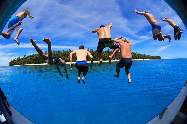 Sumatra, resort, latitude zero, surfing, Indonesia, surf trip, Telo Islands, rlz, Bali, Nias