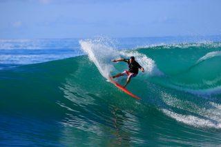 rlz, resort latitude zero, surfing, Sumatra, Indonesia, Telo Islands, surf report, Bali, Nias