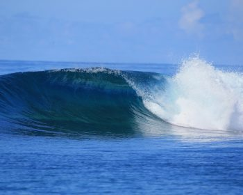rlz, resort latitude zero, surfing, Sumatra, Indonesia, Telo Islands, surf report, Bali, Nias