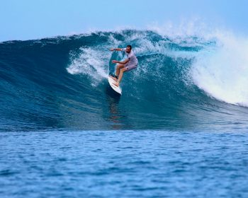 latitude zero, resort, surfing, Telo Islands, Indonesia, Sumatra, Surf Report, Nias, Mangalui, Nomad