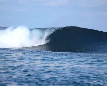 rlz, resort latitude zero, surfing, surf report, Sumatra, Indonesia, Telo Islands