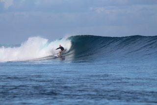 latitude zero, Telo Islands, Sumatra, boutique resort, family friendly, surfing, Indonesia