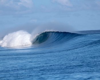 latitude zero, Telo Islands, Sumatra, boutique resort, family friendly, surfing, Indonesia