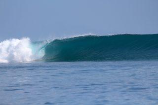 Telo Islands, Sumatra, resort latitude zero, Indonesia, boutique resort