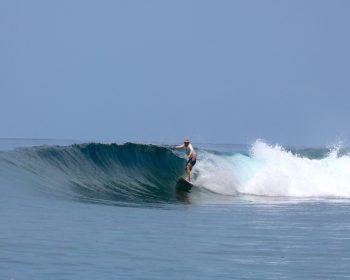Resort, latitude zero, surf report, Sumatra, Telo Islands, Indonesia, boutique, Bali, Nias