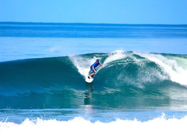 Easy Peazy, rlz, wave guide, Sumatran surf spots, resort latitude zero, mangalui, nomad, telo islands, Nias
