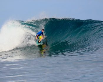Latitude, Telo Islands, surfing, surf report, resort latitude zero, Sumatra, family friendly