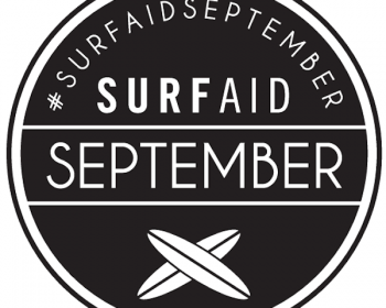 surfaid, charity, surfing, Indonesia, resort latitude zero, Telo Islands, Sumatra