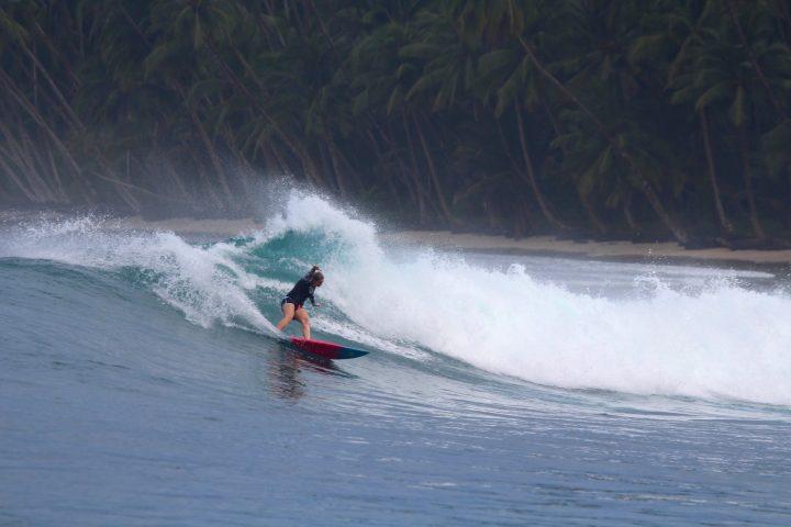 resort, Sumatra, ALSA, Indonesia, resort latitude zero, conference, Telo Islands, equator