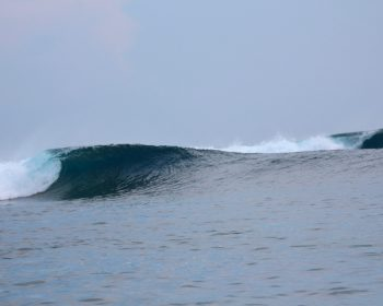 Telo Islands, surfing, Sumatra, resort, family friendly, Indonesia, waves, tropical, holiday