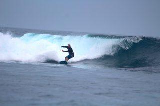 resort latitude zero, surfing, surf report, Indonesia, holiday, family, Telo Islands, Sumatra