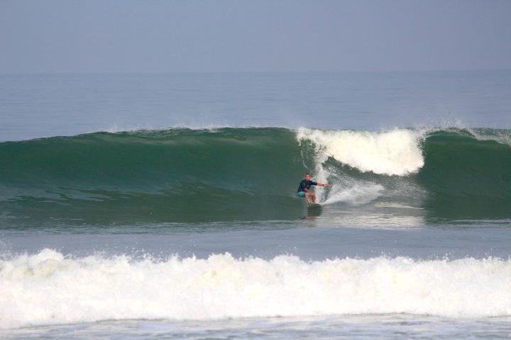 Sumatra, surfing, Surf Report, Indonesia, Telo Islands, tropical, holiday, resort latitude zero