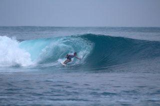 Resort, Telo Islands, surfing, Indonesia, Sumatra, resort latitude zero, boutique resort
