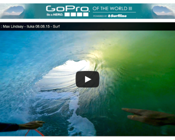 gopro, surfline, surfing, resort latitude zero, competition, tube, wave