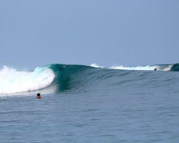 resort latitude zero, Sumatra, surfing, Telo Islands, Indonesia, holiday, surf report