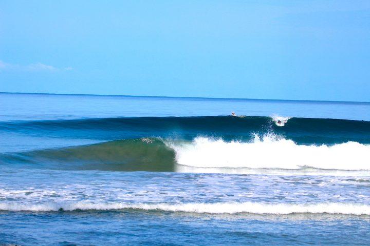 resort latitude zero, Sumatra, Indonesia, Telo Islands, holiday, family, surfing, surf report, waves