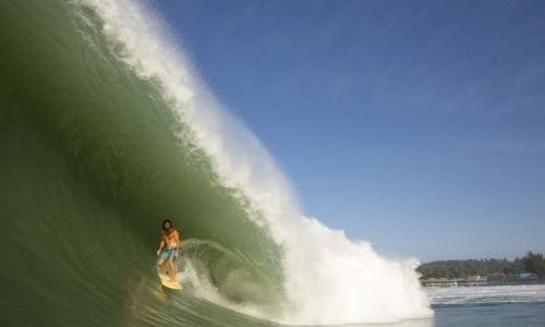surfing, surf aid, Nias, charity, surfing, resort latitude zero