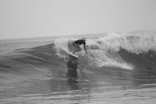 surfing, Sumatra, Indonesia, resort latitude zero, Telo Islands, family friendly, tropical