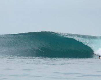 resort latitude zero, surfing, Sumatra, Indonesia, Telo Islands, holiday, tropical