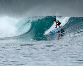 resort latitude zero, Sumatra, Indonesia, holiday, tropical, Telo Islands, Indonesia, family friendly, surfing, surf report