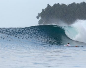 Telo Islands, Sumatra,Indonesia, resort latitude zero, surf report, Nias, holiday, waves, tropical