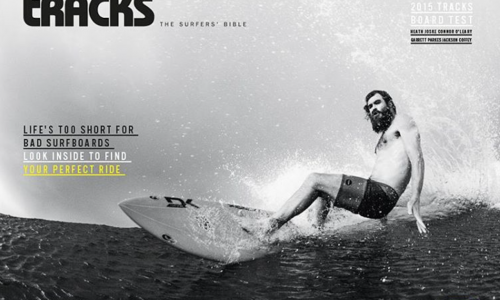 Heath Joske, Tracks Magazine, Indonesia, surfing, magazine, Nomad, charter boat