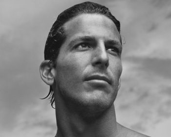 Andy Irons, surfing, death, 5th Anniversary, billabong