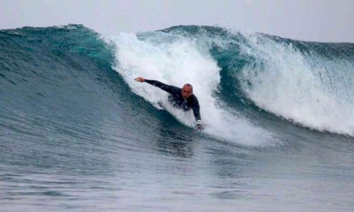 body surfing, coastal watch, Indonesia, surfing, resort latitude zero