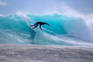 resort latitude zero, resort, Sumatra, holiday, Indonesia, surf trip