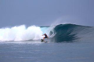 summer season, surfing, Indonesia, resort, resort latitude zero, Indonesia, holiday, tropical