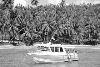 resort latitude zero, surfing, resort, holiday, tropical, Indonesia, report, summer season, christmas, December