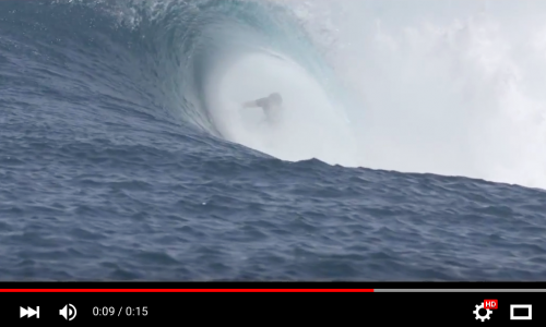 Mikey Wright, surfing, Indonesia, Sumatra, holiday, Mangalui