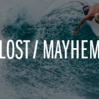 Lost, Mayhem, surfboards, tracks magazine, resort latitude zero, Nomad, yacht, Indonesia