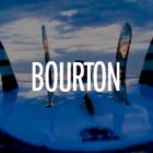 Burton, surfboards, tracks magazine, resort latitude zero, Nomad, yacht, Indonesia