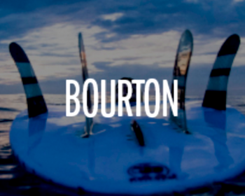 Burton, surfboards, tracks magazine, resort latitude zero, Nomad, yacht, Indonesia