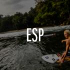 ESP, surfboards, tracks magazine, resort latitude zero, Nomad, yacht, Indonesia
