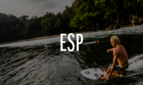 ESP, surfboards, tracks magazine, resort latitude zero, Nomad, yacht, Indonesia
