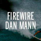 Firewire, surfboards, tracks magazine, resort latitude zero, Nomad, yacht, Indonesia