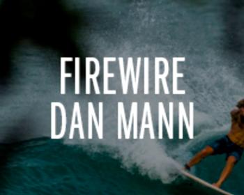 Firewire, surfboards, tracks magazine, resort latitude zero, Nomad, yacht, Indonesia