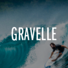Gravelle, surfboards, tracks magazine, resort latitude zero, Nomad, yacht, Indonesia