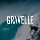 Gravelle, surfboards, tracks magazine, resort latitude zero, Nomad, yacht, Indonesia