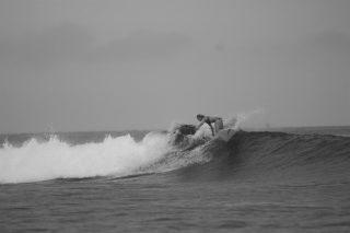 resort latitude zero, surfing, Sumatra, Indonesia, Telo Islands, tropical, equator
