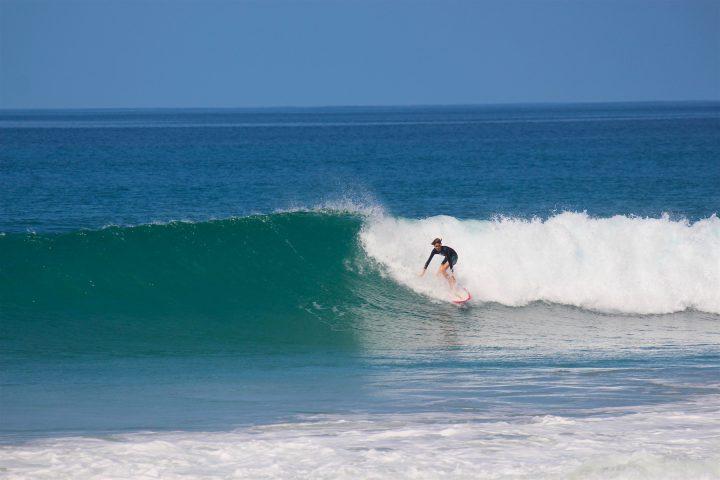 resort latitude zero, surfing, Indonesia, Sumatra, Telo Islands, Summer Season, resort, tropical, equator, fun, holiday, family friendly