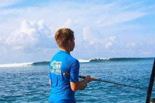 resort latitude zero, Telo Islands, Sumatra, Indonesia, resort, holiday, summer season, fun, waves, report, forecast