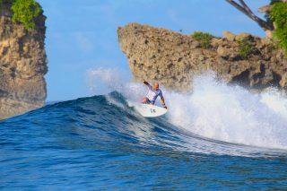 Telo Islands, Sumatra, Indonesia, surfing, resort, family, summer, tropical, resort latitude zero