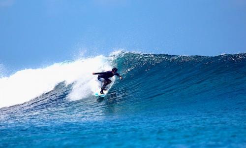 resort latitude zero, Sumatra, Indonesia, surfing, holiday, resort, Indonesia, Telo Islands