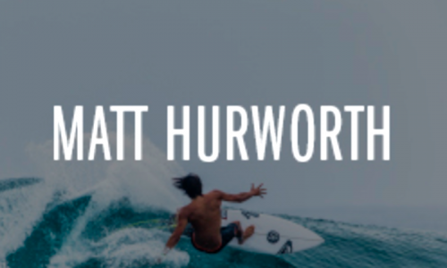 Matt Hurworth, surfboards, tracks magazine, resort latitude zero, Nomad, yacht, Indonesia